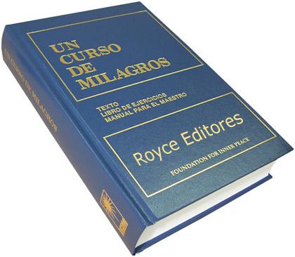 http://www.royce.com.mx/obras/curso_milagros_fundacion_paz.jpg